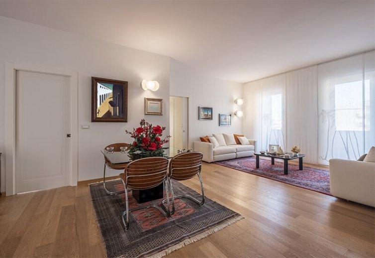 Appartamento MA | Martina Franca