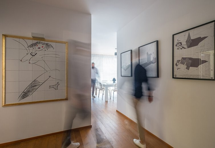 Studio ABBW | Martina Franca