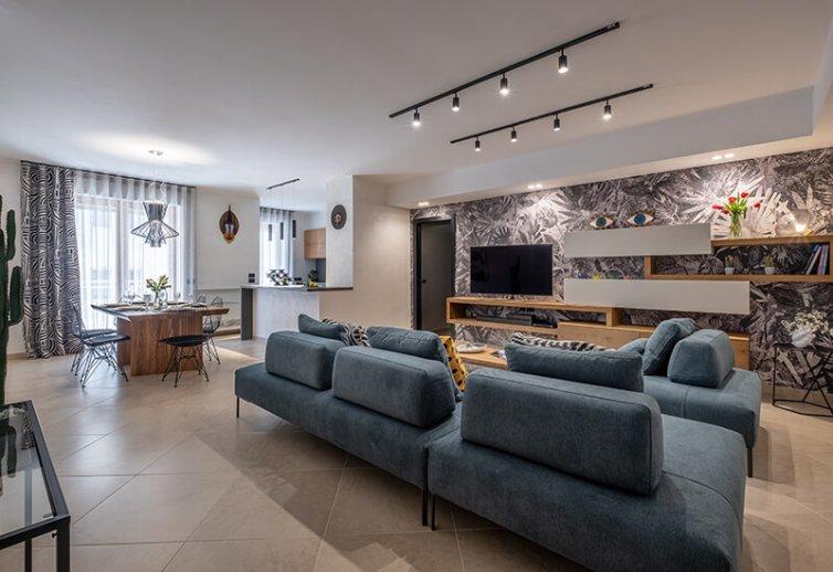 Appartamento AL | Martina Franca