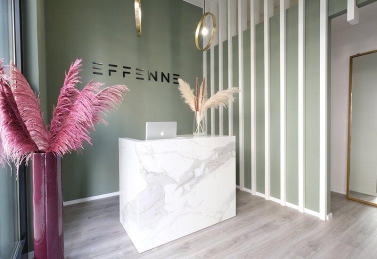 Effenne | Martina Franca